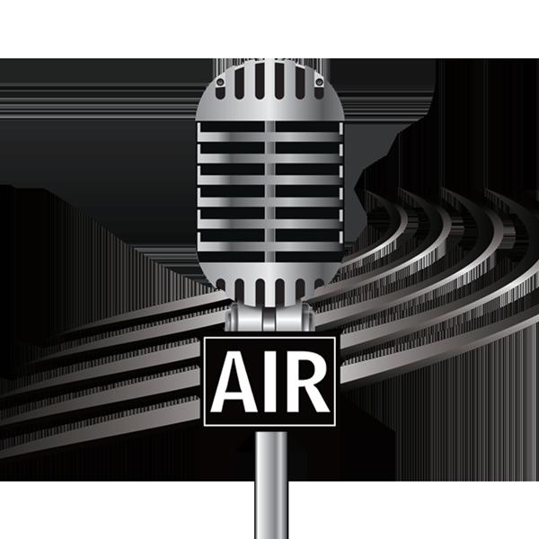 radio microphone logo wwwpixsharkcom images