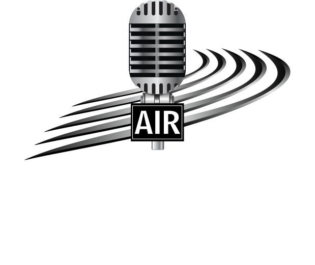 Australian Indian Radio Listen Live Online To Indian